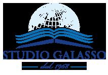 galasso-lavoro-logo-ok-2